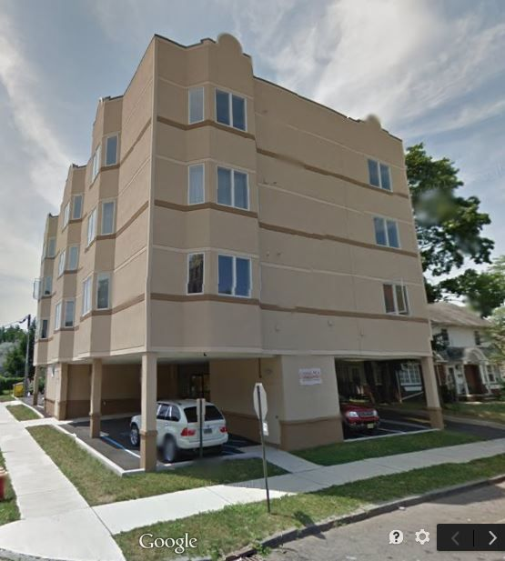 clifton apartments for rent nj