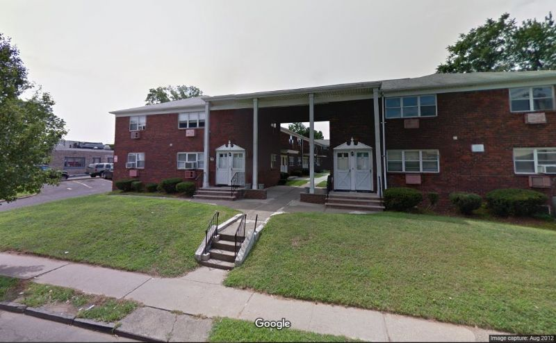Central eastern bergen county apartments for rent home rentals nj for 1 bedroom apartment for rent hackensack nj