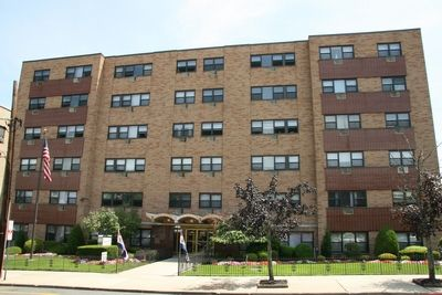 Route 4 apartments for rent bergen county home rentals nj for 1 bedroom apartment for rent hackensack nj